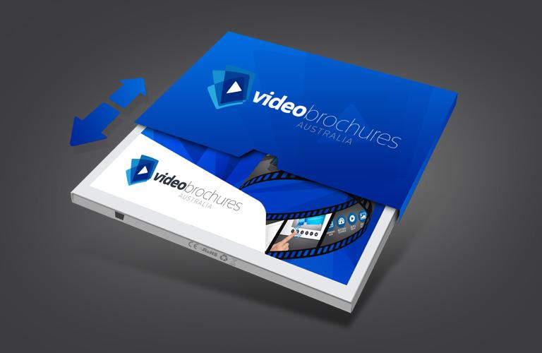 Video brochures australia video brochure lcd video brochures previous next reheart Choice Image